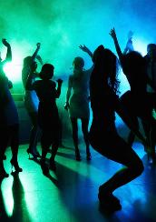 Partyband buchen, Liveband buchen, Partyband mieten, Liveband mieten, Partyband, Musiker, Liveband, Eventband, DeineBand, Tanzband, Coverband