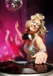 DJ buchen, Partydj, Party DJ, Djane, Djane buchen, DJ Hochzeit, Dj Event, DJ Firmenfeier, DJ Firmenevent, DJ Liveband, DJ Sängerin, DJ Sänger, Hochzeits DJ